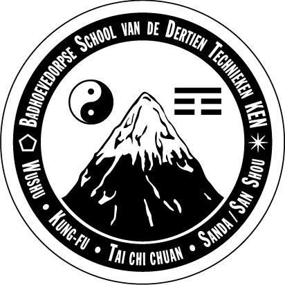 Logo KENkungfu